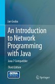 An Introduction to Network Programming with Java (eBook, PDF)