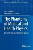 The Phantoms of Medical and Health Physics (eBook, PDF)