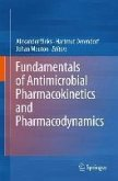 Fundamentals of Antimicrobial Pharmacokinetics and Pharmacodynamics (eBook, PDF)