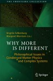 Why More Is Different (eBook, PDF)