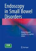 Endoscopy in Small Bowel Disorders (eBook, PDF)