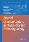 Arterial Chemoreceptors in Physiology and Pathophysiology (eBook, PDF)