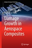 Damage Growth in Aerospace Composites (eBook, PDF)