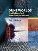 Dune Worlds (eBook, PDF)