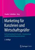 Marketing für Kanzleien und Wirtschaftsprüfer (eBook, PDF)
