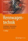 Rennwagentechnik (eBook, PDF)