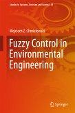 Fuzzy Control in Environmental Engineering (eBook, PDF)