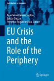 EU Crisis and the Role of the Periphery (eBook, PDF)