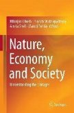 Nature, Economy and Society (eBook, PDF)