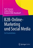 B2B-Online-Marketing und Social Media (eBook, PDF)