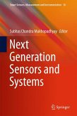 Next Generation Sensors and Systems (eBook, PDF)