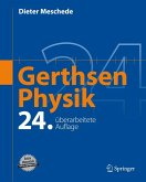 Gerthsen Physik (eBook, PDF)