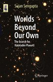 Worlds Beyond Our Own (eBook, PDF)