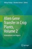 Alien Gene Transfer in Crop Plants, Volume 2 (eBook, PDF)