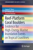 Reef-Platform Coral Boulders (eBook, PDF)