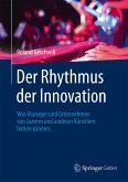 Der Rhythmus der Innovation (eBook, PDF)