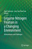 Legume Nitrogen Fixation in a Changing Environment (eBook, PDF)