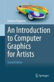 An Introduction to Computer Graphics for Artists (eBook, PDF)