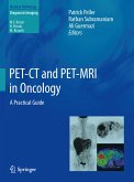 PET-CT and PET-MRI in Oncology (eBook, PDF)