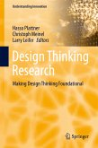 Design Thinking Research (eBook, PDF)