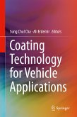 Coating Technology for Vehicle Applications (eBook, PDF)