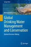 Global Drinking Water Management and Conservation (eBook, PDF)