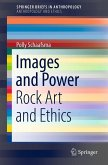Images and Power (eBook, PDF)