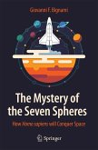The Mystery of the Seven Spheres (eBook, PDF)