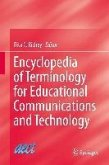 Encyclopedia of Terminology for Educational Communications and Technology (eBook, PDF)