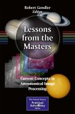 Lessons from the Masters (eBook, PDF)