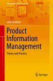 Product Information Management (eBook, PDF)