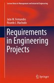 Requirements in Engineering Projects (eBook, PDF)
