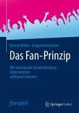 Das Fan-Prinzip (eBook, PDF)