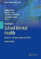 Handbook of School Mental Health (eBook, PDF)