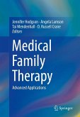 Medical Family Therapy (eBook, PDF)