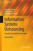 Information Systems Outsourcing (eBook, PDF)
