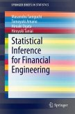 Statistical Inference for Financial Engineering (eBook, PDF)