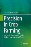 Precision in Crop Farming (eBook, PDF)