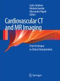 Cardiovascular CT and MR Imaging (eBook, PDF)