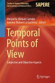 Temporal Points of View (eBook, PDF)