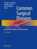 Common Surgical Diseases (eBook, PDF)