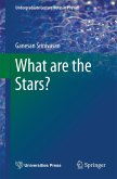 What are the Stars? (eBook, PDF)