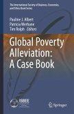 Global Poverty Alleviation: A Case Book (eBook, PDF)