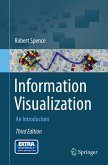 Information Visualization (eBook, PDF)