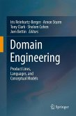 Domain Engineering (eBook, PDF)