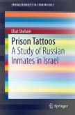 Prison Tattoos (eBook, PDF)