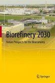 Biorefinery 2030 (eBook, PDF)