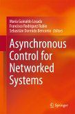 Asynchronous Control for Networked Systems (eBook, PDF)