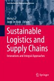 Sustainable Logistics and Supply Chains (eBook, PDF)