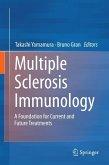 Multiple Sclerosis Immunology (eBook, PDF)